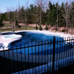 shank-pools-10
