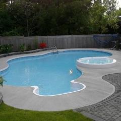 shank-pools-6