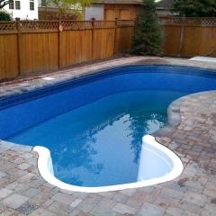 shank-pools-7