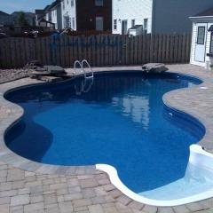 shank-pools-1