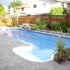 shank-pools-2