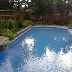 shank-pools-4