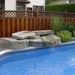 shank-pools-5