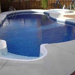 shank-pools-8